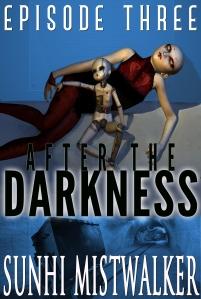 DarknessEp3