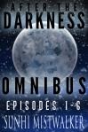 DarknessOmnibusFinal