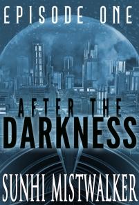 DarknessEp1_pubit